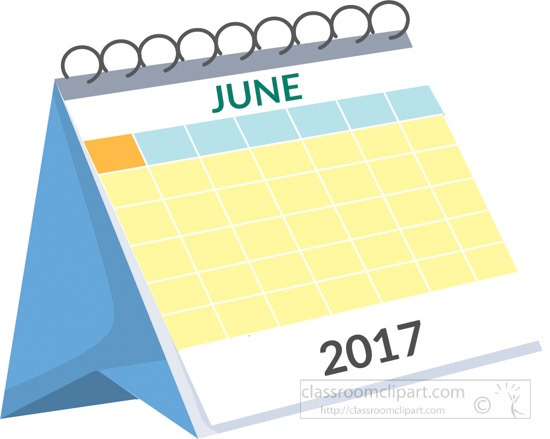 June calendar clipart freeuse library Search Results - Search Results for june Pictures - Graphics ... freeuse library