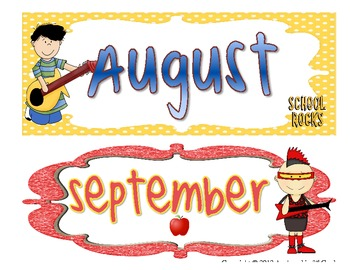June calendar heading clipart clip art royalty free stock June calendar heading clipart - ClipartFest clip art royalty free stock