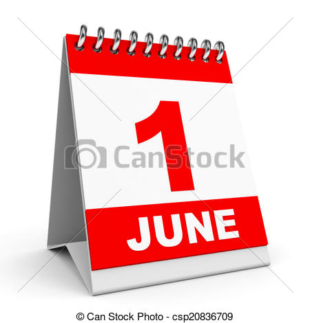 June calendar page clipart clip art royalty free library June Illustrations and Stock Art. 12,845 June illustration and ... clip art royalty free library