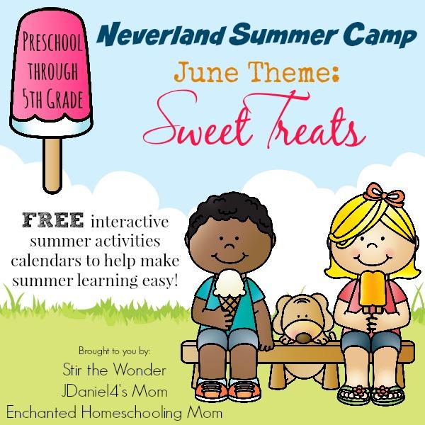 June calendar theme clipart svg library download June preschool calendar clipart - ClipartFest svg library download