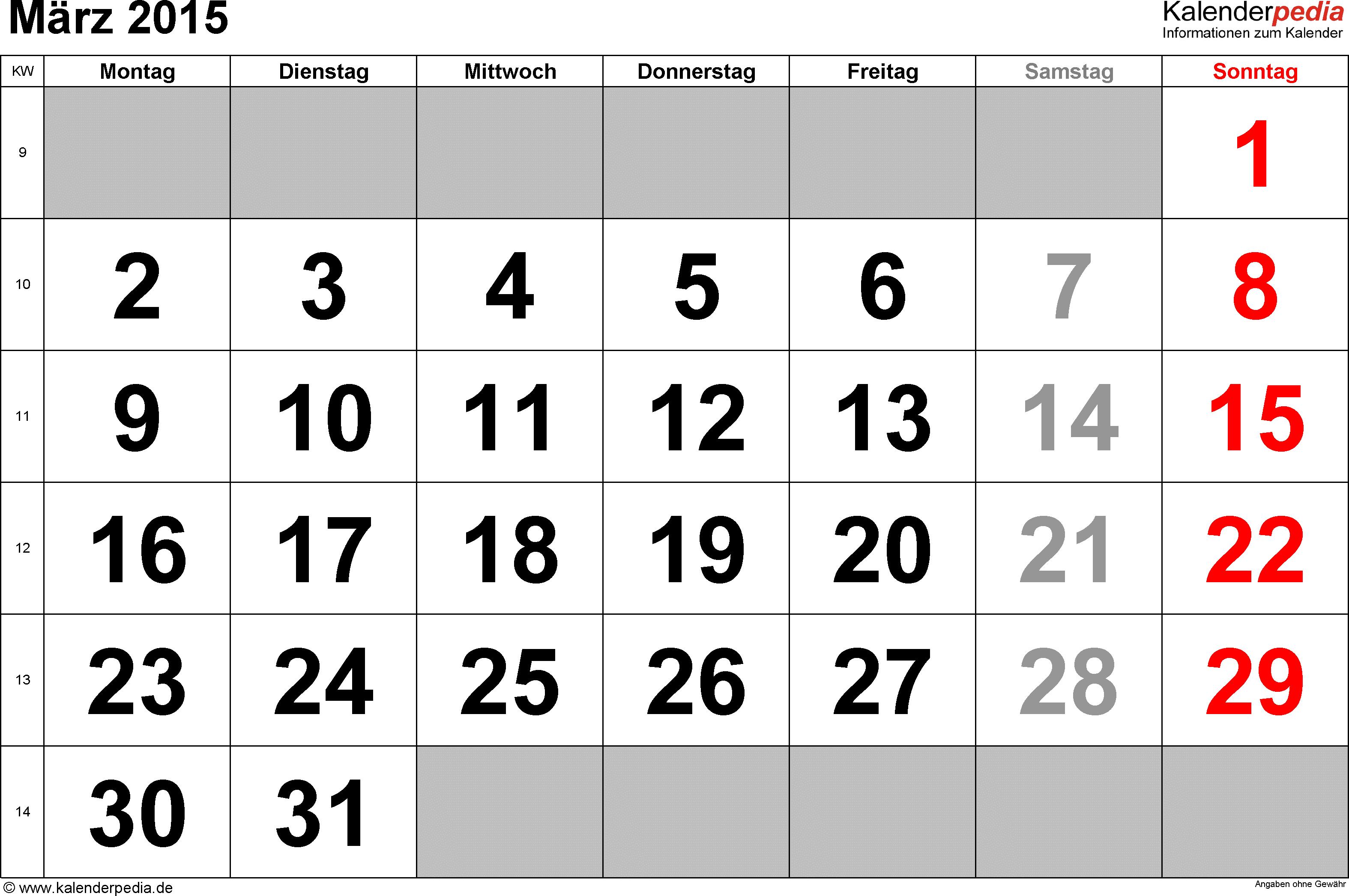 June calendar theme clipart clip art freeuse download Nov 2015 Calendar Clipart - Clipart Kid clip art freeuse download