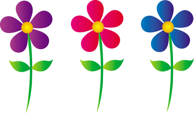 June flower clipart picture free download pictures of flowers animated | Animaxwallpaper.com picture free download