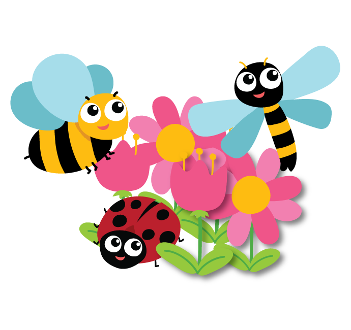 June flower clipart clipart library download Recovery News, Insights & Information - The Recovery Well clipart library download