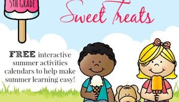 June preschool calendar clipart clipart download Neverland Summer Camp for Preschool & Kindergarten June Calendar ... clipart download