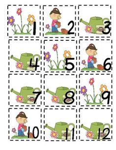 June preschool calendar clipart image free stock Apple Calendar Pieces Red and Green AAAAAB Pattern | Green, Apples ... image free stock