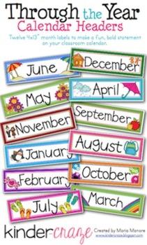 June preschool calendar clipart clip transparent stock 1000+ images about Preschool Calendar Printables on Pinterest ... clip transparent stock