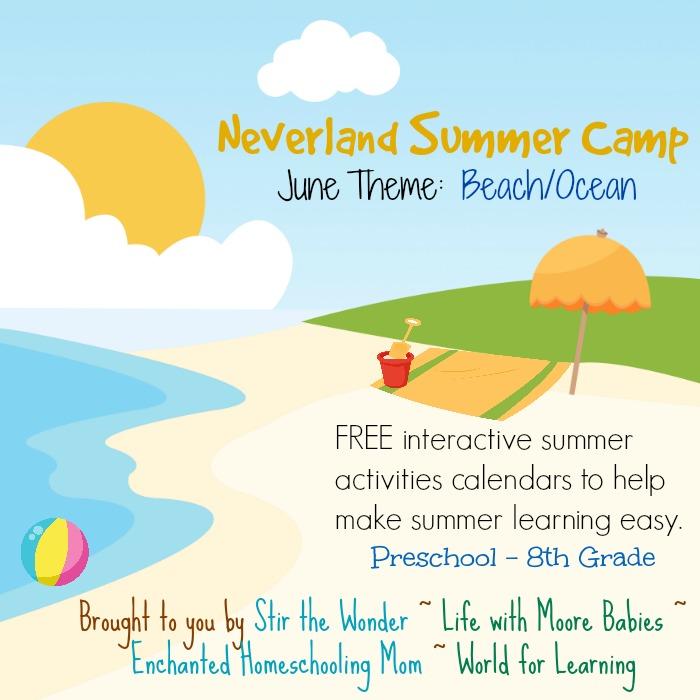 June preschool calendar clipart jpg royalty free download June preschool calendar clipart - ClipartFest jpg royalty free download