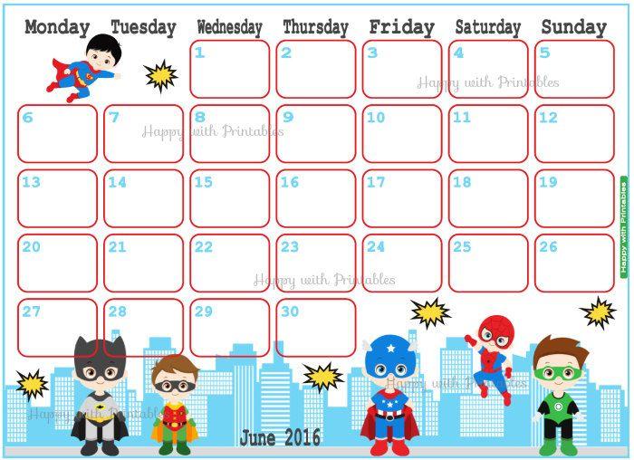 June preschool calendar clipart clipart library stock 17 Best ideas about Calendar June on Pinterest | August calendar ... clipart library stock