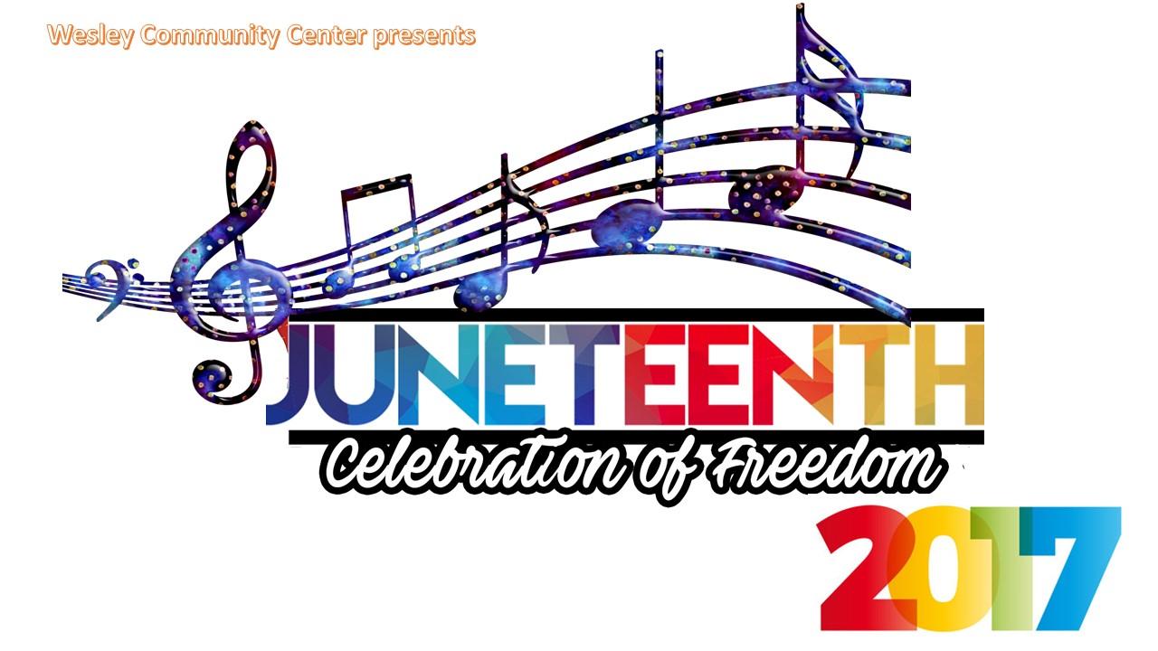Juneteenth celebration clipart clip art black and white download Juneteenth – June 19 (Emancipation Day) With Greetings & Images clip art black and white download