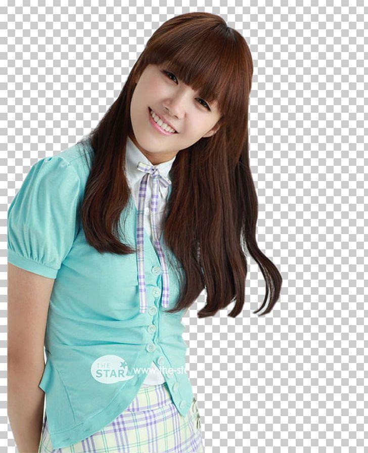Jung eunji clipart png free stock Jung Eun-ji Apink K-pop Reply 1997 Singer PNG, Clipart ... png free stock
