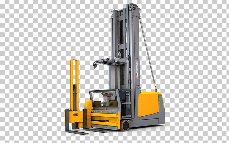 Jungherichforklift clipart stock Forklift Jungheinrich Warehouse Logistics Electric Motor PNG ... stock