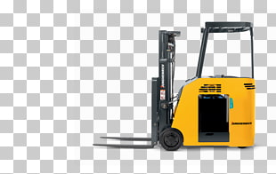 Jungherichforklift clipart picture library download 66 jungheinrich PNG cliparts for free download | UIHere picture library download