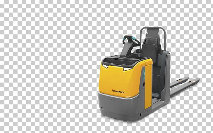 Jungherichforklift clipart clip art transparent download Pallet Jack Forklift Logistics Order Picking Jungheinrich ... clip art transparent download