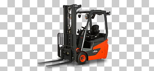 Jungherichforklift clipart freeuse stock 66 jungheinrich PNG cliparts for free download | UIHere freeuse stock