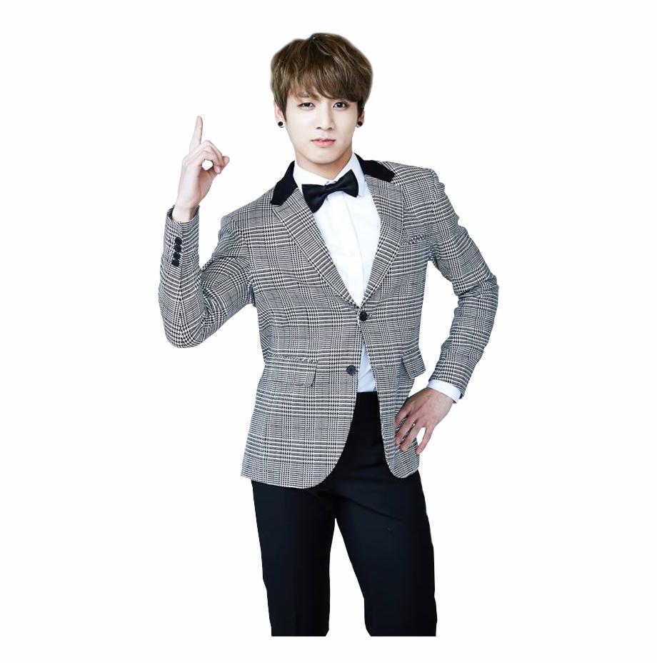 Jungkook clipart hd graphic freeuse stock Download Jung Kook, Maknae Of Bts, Bts Bangtan Boy, - Bts ... graphic freeuse stock