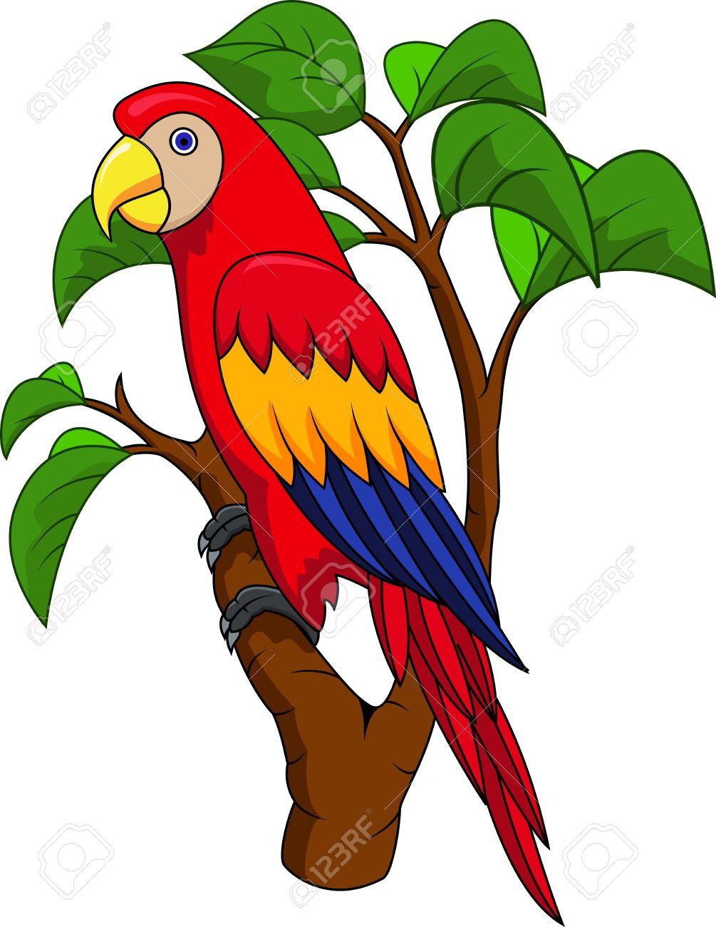 Jungle bird clipart clipart freeuse stock Pet Bird Clipart | Free download best Pet Bird Clipart on ... clipart freeuse stock