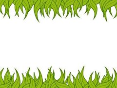 Jungle border clipart image library library Free jungle border clipart – Gclipart.com image library library