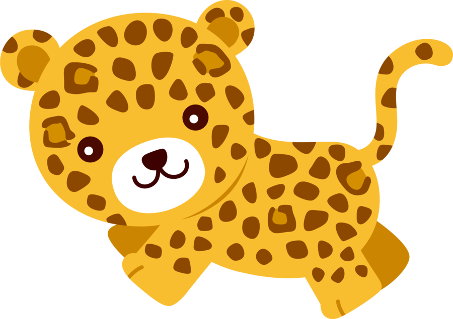 Jungle cat clipart clipart library download luh-happy's Profile - Minus | Niñas | Pinterest | Profile, Clip art ... clipart library download