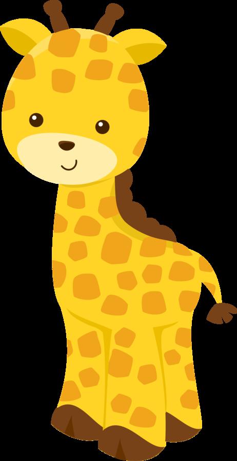 Jungle cat clipart png transparent Minus - Say Hello! | Animalitos | Pinterest | Giraffe, Cricut and ... png transparent