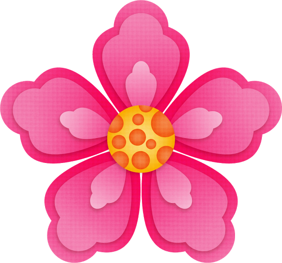 Jungle flower clipart image transparent stock Pin by Pic Pic festas on Havaianas | Pinterest | Moana, Flower ... image transparent stock
