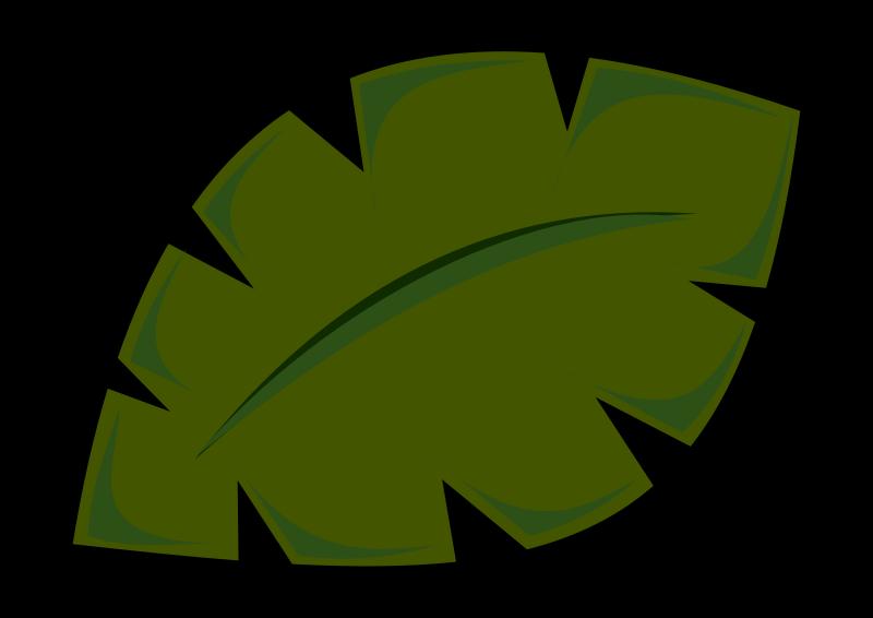 Jungle flower clipart svg download Jungle Plants Clip Art | Clipart - Jungle Leaf | Art | Pinterest ... svg download