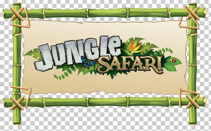 Jungle safari clipart free jpg freeuse download Jungle Safari Rainforest PNG, Clipart, Bamboo, Child, Clip ... jpg freeuse download