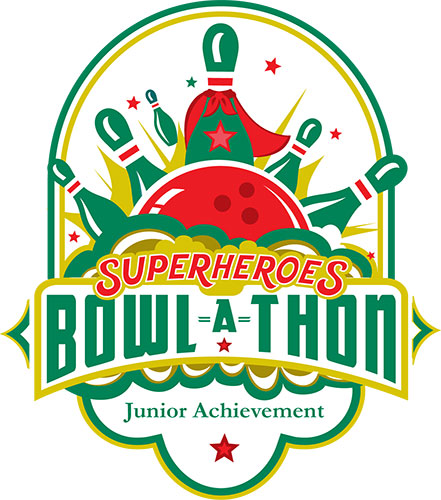 Junior achievement logo clipart clipart JA Bowl-A-Thon – Junior Achievement of Tampa Bay clipart