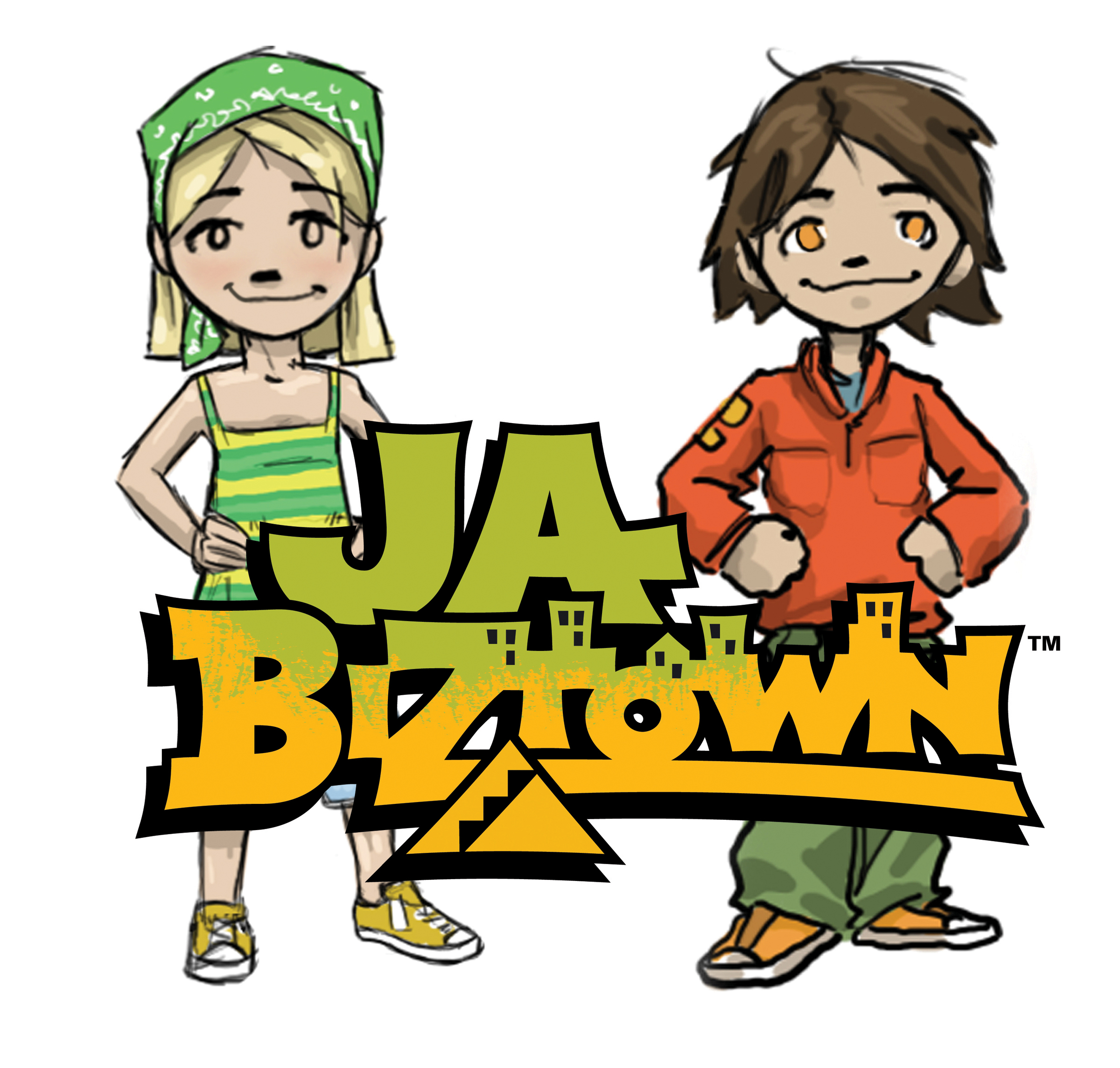 Junior achievement logo clipart png freeuse Junior Achievement Biztown Summer Camp | Iowa Jump$tart ... png freeuse