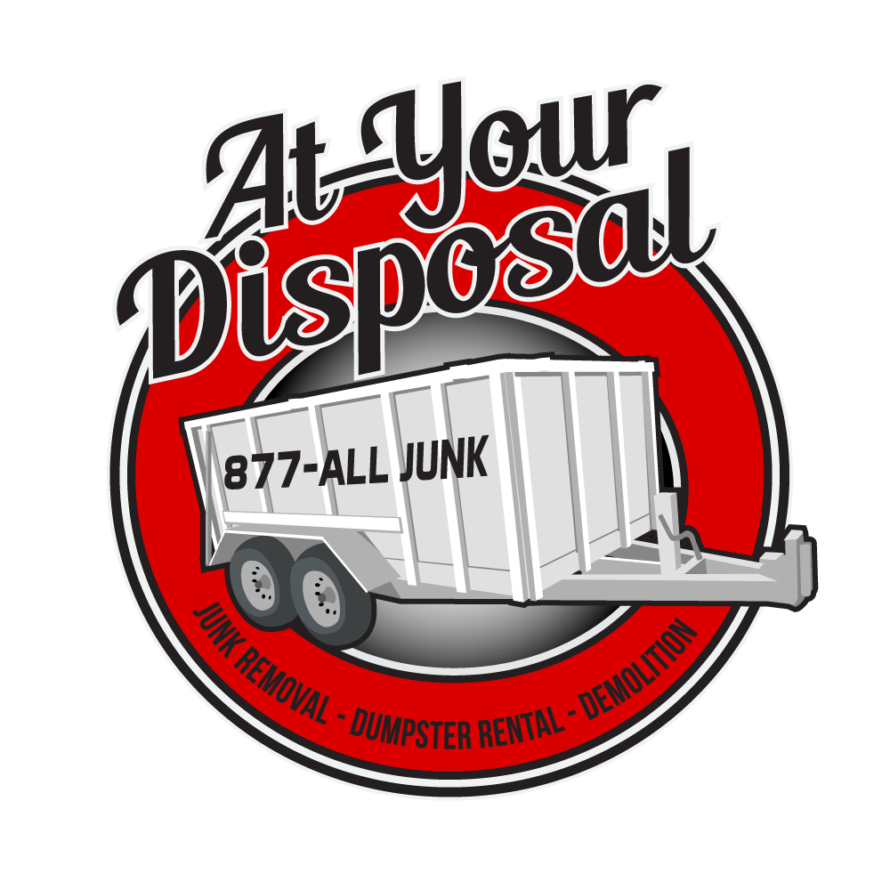 Junk car clipart png library download Contact Us png library download