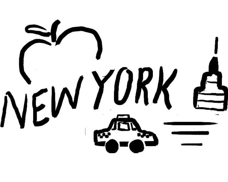 Junky car clipart png download Nyc Clipart (46+) Desktop Backgrounds png download