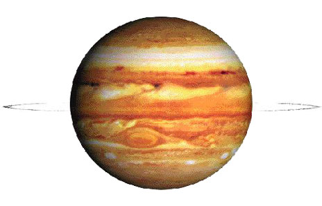 Jupiter images clipart clip royalty free library 70+ Jupiter Clipart | ClipartLook clip royalty free library