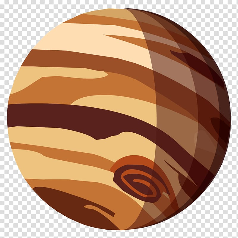 Jupiter images clipart svg free stock Moons of Jupiter Planet Solar System, jupiter transparent ... svg free stock