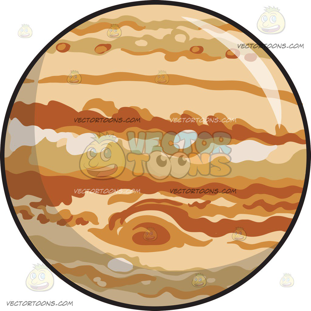 Jupiter images clipart clipart royalty free download Jupiter clipart 1 » Clipart Station clipart royalty free download