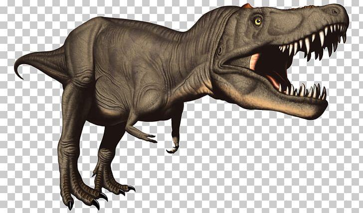 Jurassic park iii clipart graphic Jurassic Park III: Park Builder Tyrannosaurus Rex ... graphic