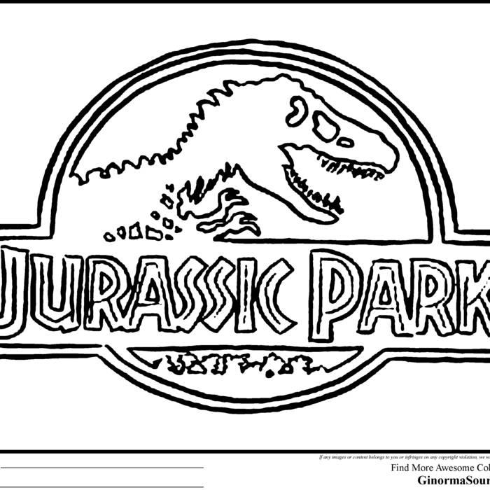 Jurassic park iii clipart banner Jurassic Park III(dubbed) 3 Movie Online Download | inamovun banner