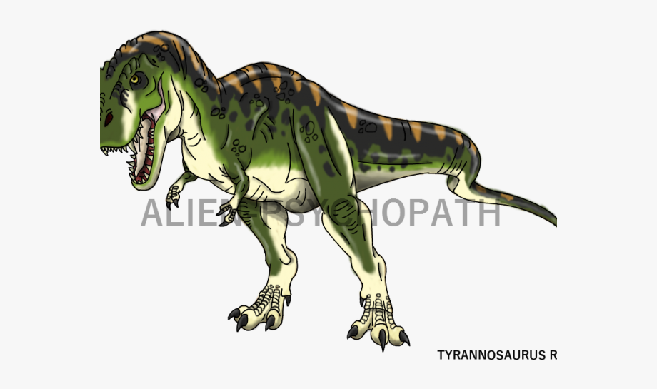 Jurassic park iii clipart graphic transparent library Jurassic Park Clipart Carnivore Dinosaur - Jurassic Park Iii ... graphic transparent library