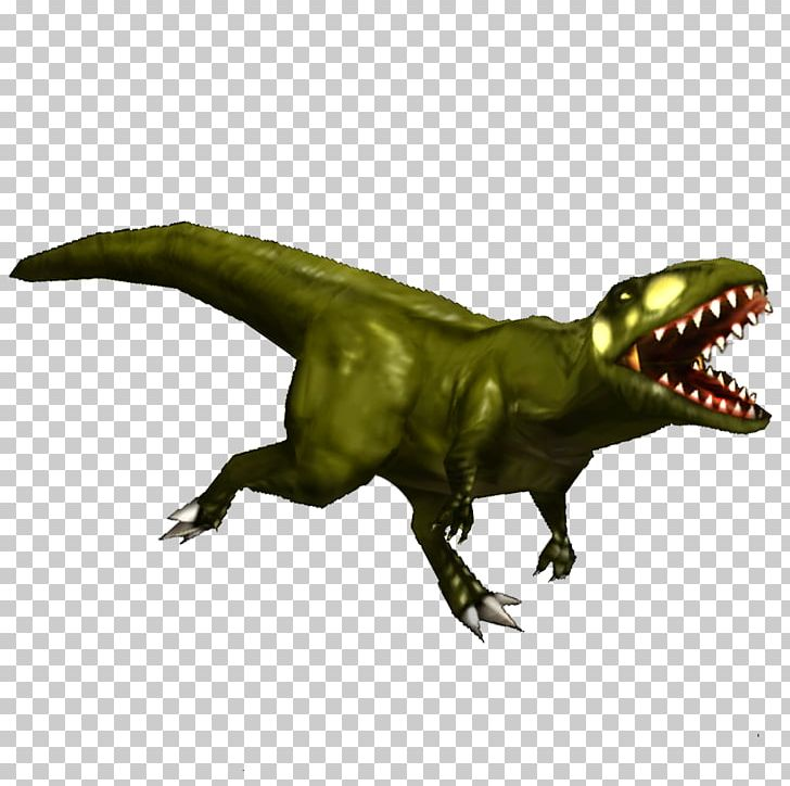 Jurassic park iii clipart vector free Jurassic Park Builder Jurassic Park III: Park Builder ... vector free