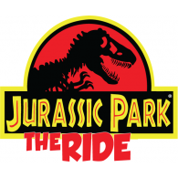 Jurassic park logo clipart clipart free library Jurassic Park | Brands of the World™ | Download vector logos and ... clipart free library