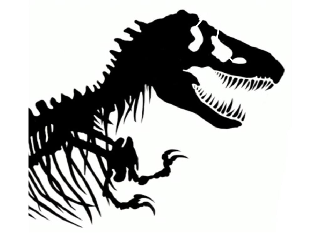 Jurassic park logo clipart vector transparent download 17 Best images about jurrasic party on Pinterest | Party ... vector transparent download