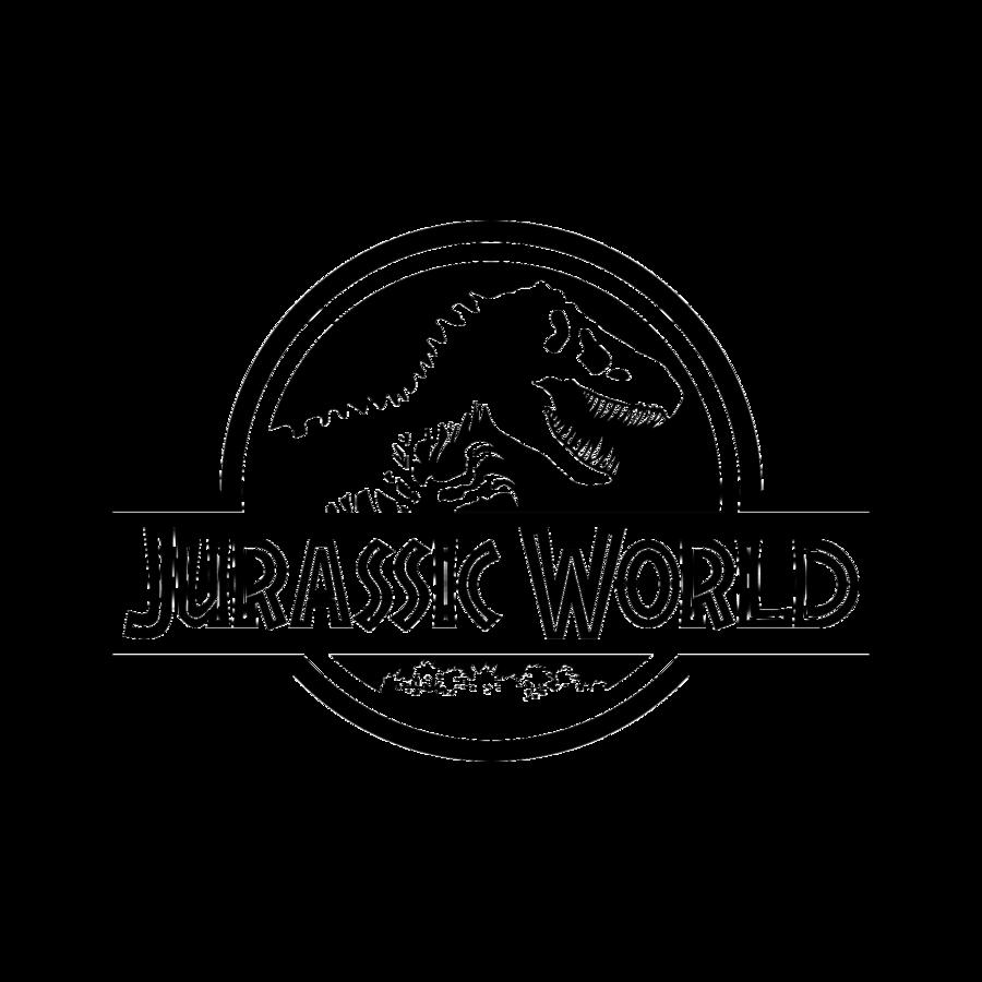 Jurassic park logo clipart image freeuse download Jurassic world clipart claw - ClipartFest image freeuse download