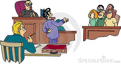 Jury images clipart jpg free Jury Clip Art | Clipart Panda - Free Clipart Images jpg free