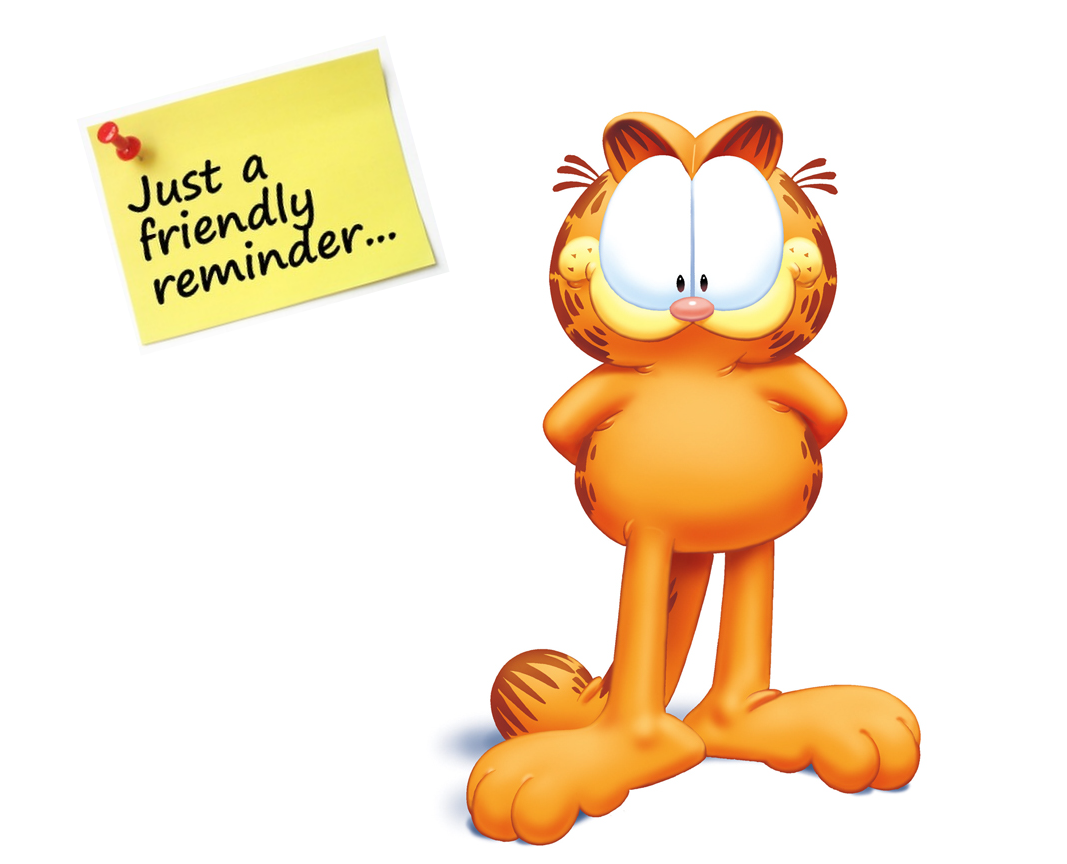 Just a friendly reminder clipart picture free download Friendly Reminder Image | Free download best Friendly ... picture free download