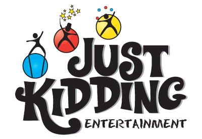 Just kidding clipart svg library just kididng clipart 47499 - Just Kidding Entertainment ... svg library
