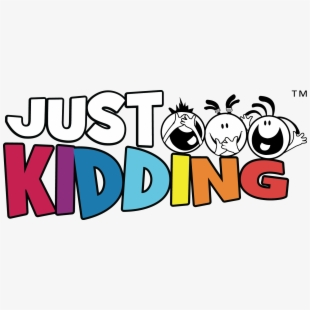 Just kidding clipart clip art library library Not Just 4 Kids Cute Clipart - Kids Clip Art #31956 - Free ... clip art library library