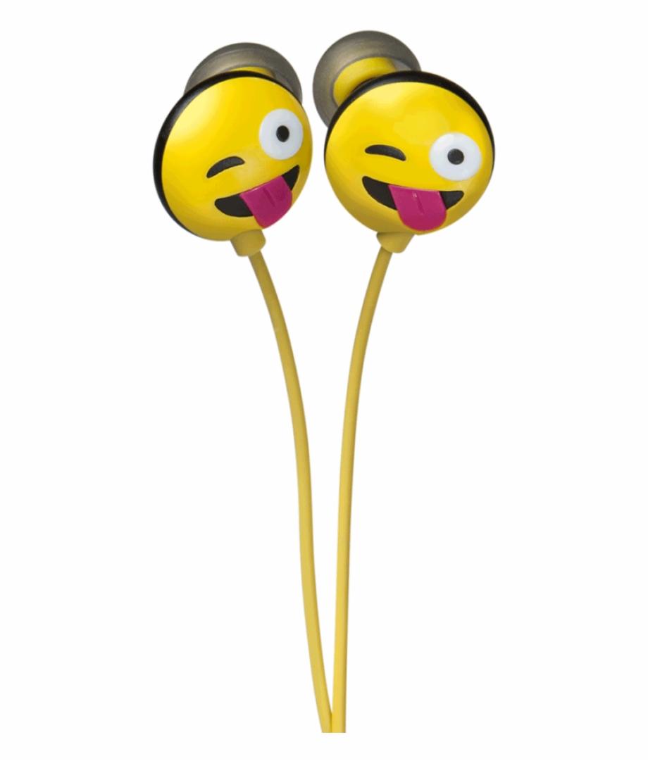 Just kidding clipart jpg freeuse stock Jamoji Just Kidding In-ear Headphones - Jamoji Headphones ... jpg freeuse stock