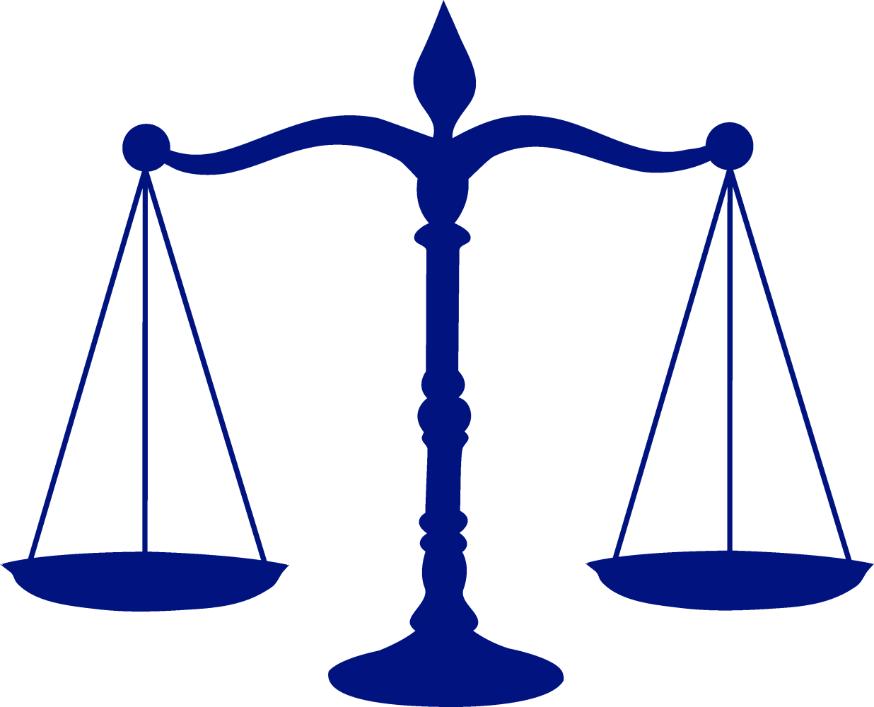 Justice clipart picture Free photo: Justice clipart - Law, Clipart, Justice - Free ... picture