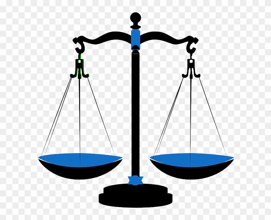 Justice clipart vector freeuse library Scales Of Justice Clipart (#10587) - PinClipart vector freeuse library
