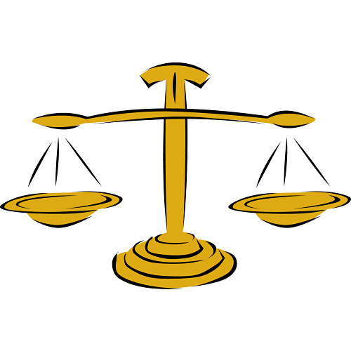 Justice clipart graphic transparent download Free Scales Of Justice Clipart, Download Free Clip Art, Free ... graphic transparent download