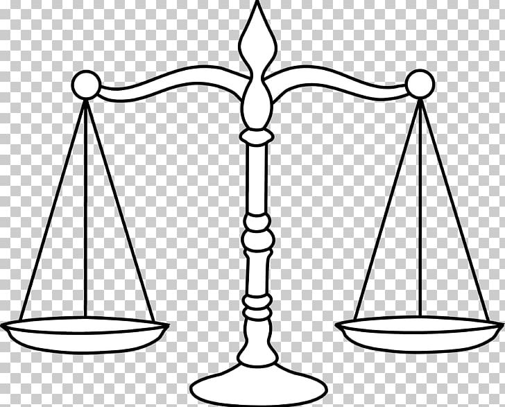 Justice weighing scale clipart svg royalty free library Weighing Scale Lady Justice Triple Beam Balance PNG, Clipart ... svg royalty free library