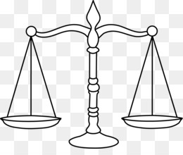 Justice weighing scale clipart vector transparent download Measuring Scales Weighing Scale png download - 720*720 ... vector transparent download